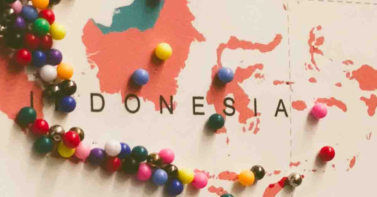 By Omnibus Law, Indonesia Open Foreign Investment In Various Attractive Sectors