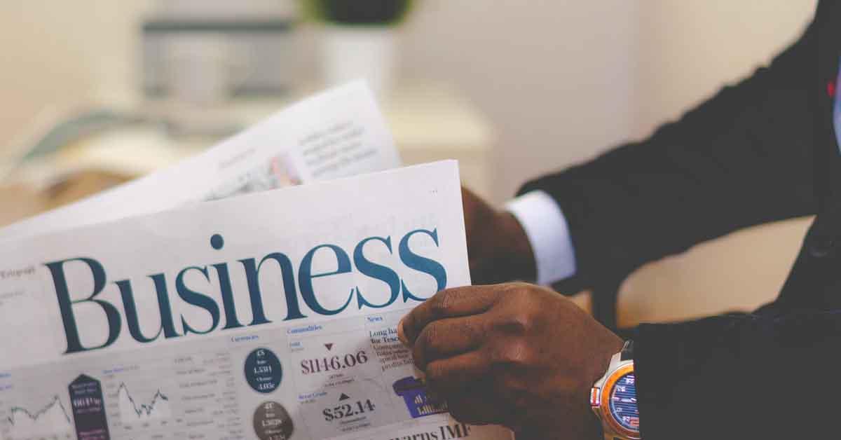 Papan-Akselerasi-an-Alternative-Funding-for-Start-Up-Company